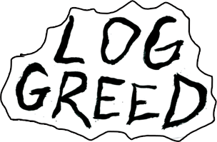Log Greed